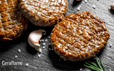 Dia mundial do hambúrguer: conheça a história deste prato adorado por muitos