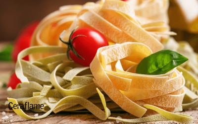 Conheça um pouco sobre a história da gastronomia italiana no Brasil